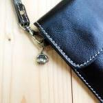 iPhone case, Leather bag wi..
